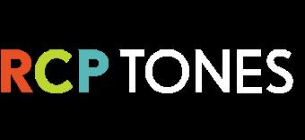 Dev_Tones | UI sounds for your app